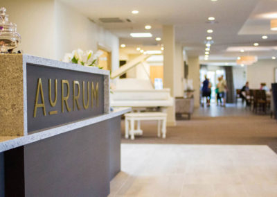 Aurrum_Brunswick-3