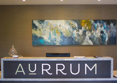 Aurrum_Brunswick-5