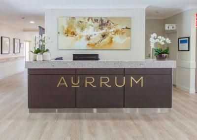 Aurrum_Kincumber-5