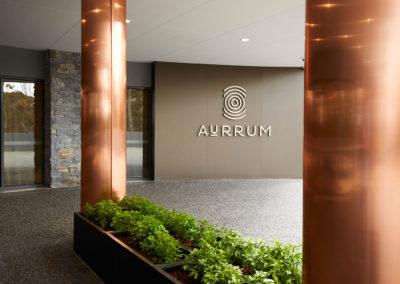 Aurrum-Plenty-15