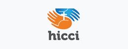 Hicci