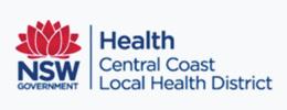 Health central coast
