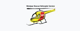 Westpac rescue