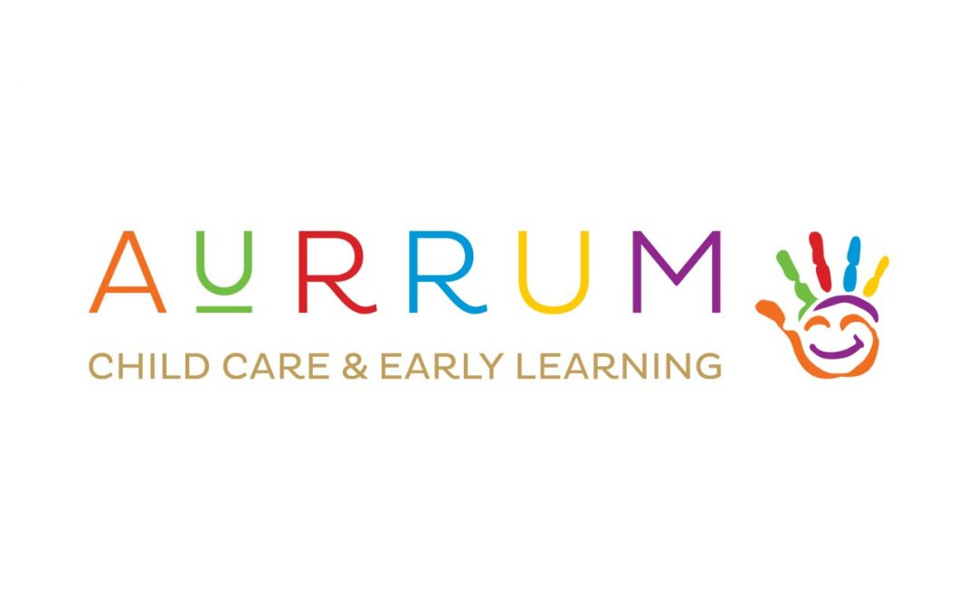 How to Begin Your Career in Aged Care – Aurrum Central Coast