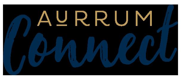 Aurrum Connect